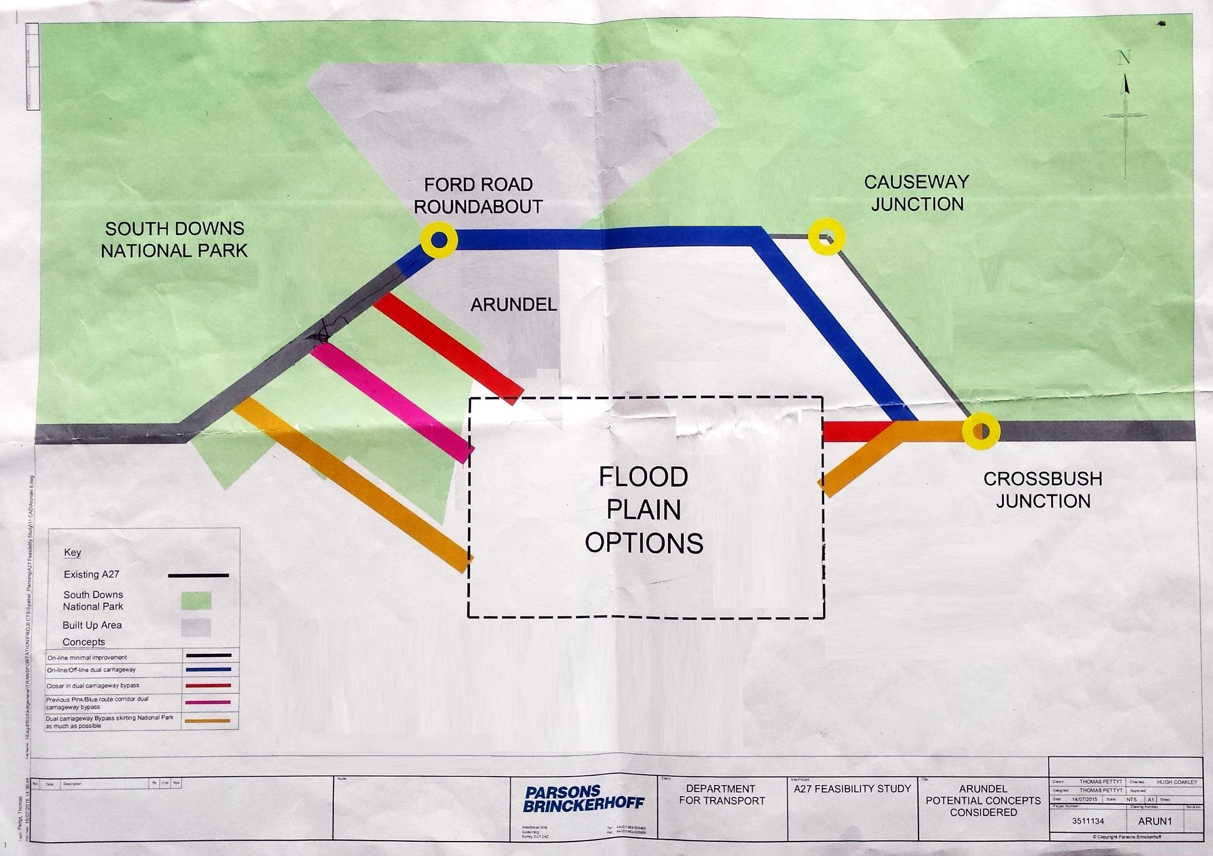 Ziemlich Ford Zündspulenpaket Schaltplan Ideen - Die Besten ...